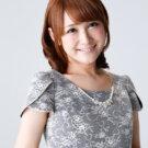 椿姫彩菜は男性で本名は?すっぴんがヤバイ!今現在は結婚して妊娠⁈